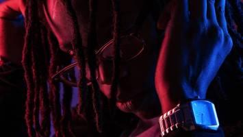Dj Merlon feat. Mondli Ngcobo - Koze Kuse (XtetiQsoul Remix)