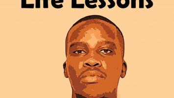 DJ Devoted - Life Lessons (feat. Jalipeno)