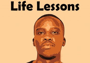 DJ Devoted - Life Lessons (feat. Jalipeno)