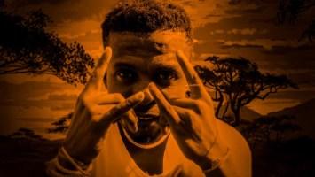 DJ NGK - African Tech (Album)