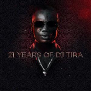 DJ Tira - Nguwe (feat. Nomcebo Zikode, Joocy & Prince Bulo)