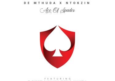 De Mthuda & Ntokzin - Wawela (feat. TaSkipper & Khanya Greens)