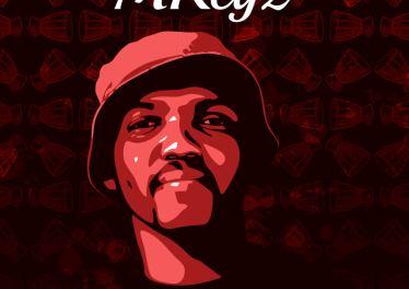 MKeyz - Black Mambazo (feat. De Mthuda & Njelic)