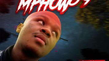 Mphow69 - Dabuka (Main Mix)