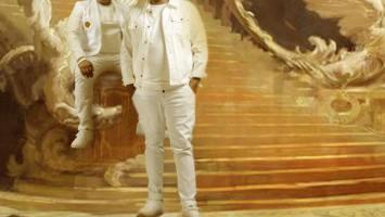 SPHEctacula & DJ Naves - Thelumoya (feat. Jaziel Brothers & Cassper Nyovest)