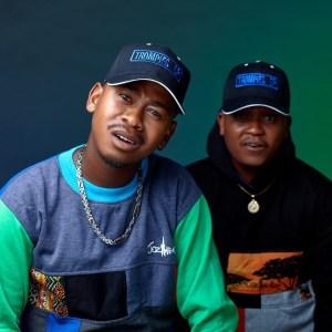 Trademark & Afro Brotherz - Uyapenga (feat. Makhadzi)