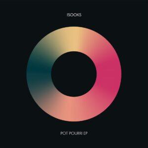 !Sooks - Pot Pourri EP