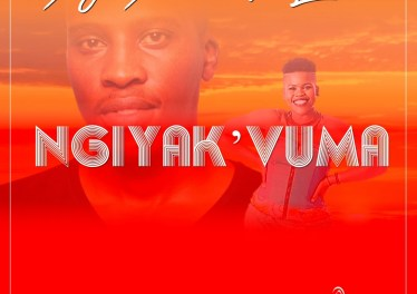 DJ Devoted - Ngiyak'vuma (feat. Lumka)