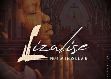 DJ SK - Lizalise (feat. Minollar)