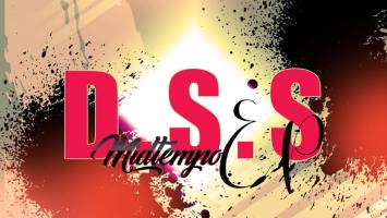 DSS - Midtempo, Vol. 1