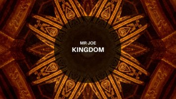 Mr Joe - Kingdom (Original Mix)