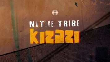 Native Tribe - Kizazi (Original Mix)