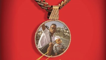 TNS - Nyathela (feat. Luqua)