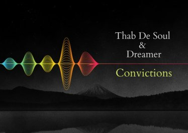 Thab De Soul, Dreamer - Convictions (Original Mix)