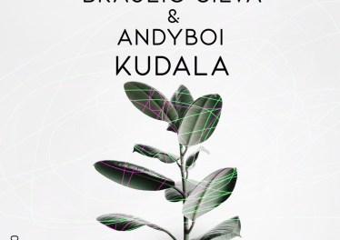 Braulio Silva & Andyboi - Kudala (Original Mix)