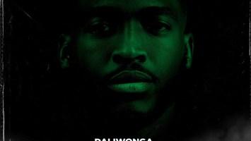 Daliwonga - Bamb'Inja (feat. Mdu aka TRP & Bongza)