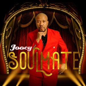 Joocy - Soulmate (Album)
