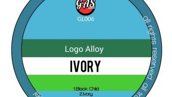 Logo Alloy & Rhythm Xperience - Ivory (Original Mix)