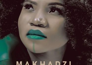 Makhadzi - Kokovha (Album)