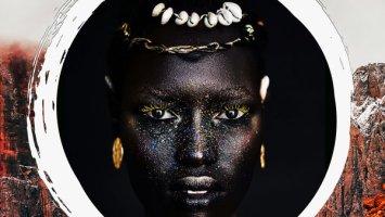 Selomi & Gift Mugwidi - Mbira