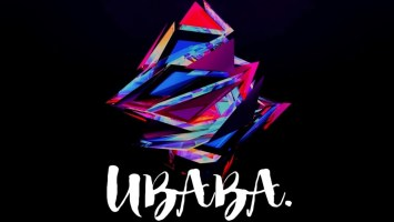 Sporo Wabantu - UBABA. (feat. Sbuda Man & Andileh)