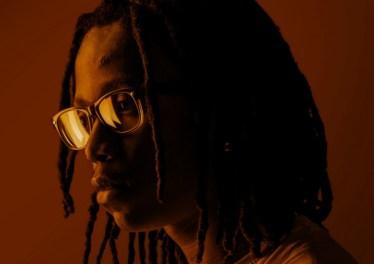 XtetiQsoul & Drumetic Boyz - African Child (feat. Setlhako)