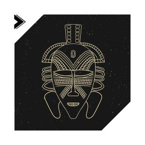 Native Tribe - Life On Earth (Original Mix)
