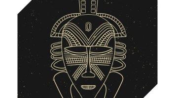 876J5HTGRFE Native Tribe - Life On Earth (Original Mix)