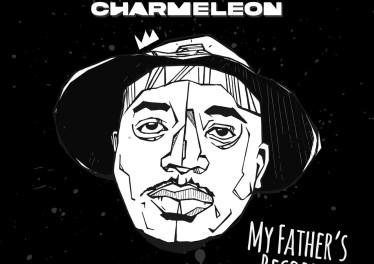 China Charmeleon - Hallelujah