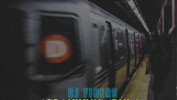 DJ Fibers - Ngak'khumbula (feat. Nicco NK, Ketso SA)