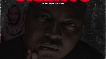 Euphonik - Silento (A Tribute to Dad) [Extended Mix]
