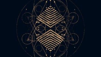 Atmos Blaq - Closer To The Night (Atmospheric Mix)