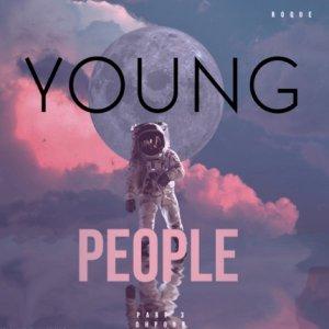 Roque - Young People (Part 3)