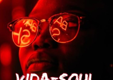 Vida-soul - Delayed Dreams EP