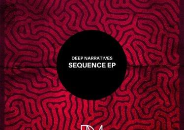 Deep Narratives - Sequence EP