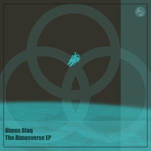 Atmos Blaq - The Atmoseverse EP