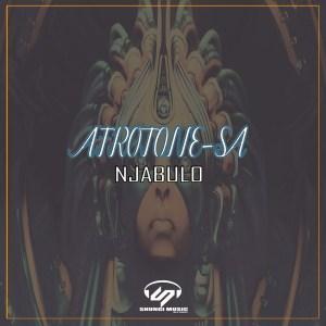 Afrotone-SA - Njabulo (Original Mix)