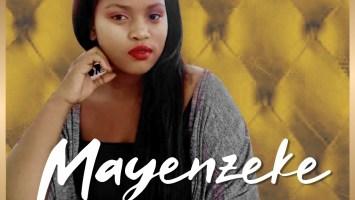 Asemahle feat. DJ TPZ - Mayenzeke (Original Mix)