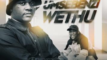 Busta 929 & Mpura - Umsebenzi Wethu (feat. Zuma, Mr JazziQ, Lady Du & Reece Madlisa)