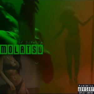 DJ Sona SA - Molatso (Original Mix)