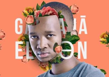 Gabbana - Eleven (Album)