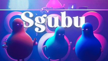 Shuffle Muzik, Dinho & DBN Gogo - Sgubu (feat. Malindi & Kbrizzy)