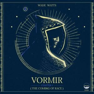 Wade Watts - Vormir EP Chapter 1