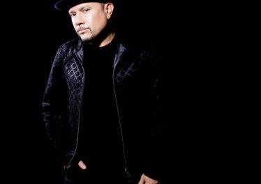 Louie Vega - Top 20 December Chart