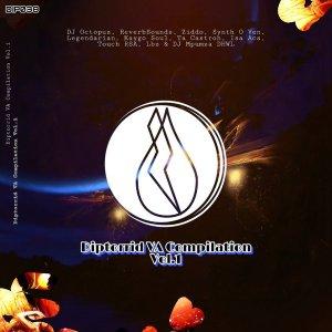 Diptorrid VA Compilation, Vol. 1