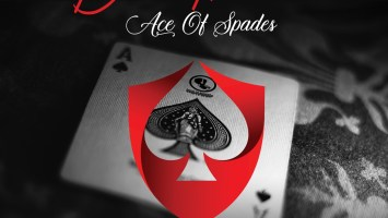 De Mthuda - Ace Of Spades (Reshuffle)