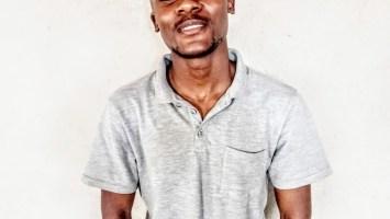 Dj Msoja SA - Turn Up The Club