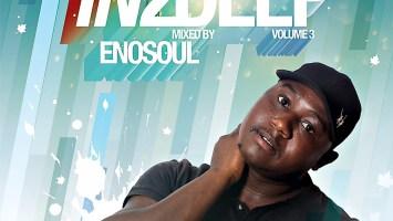 Enosoul - In2deep, Vol.3