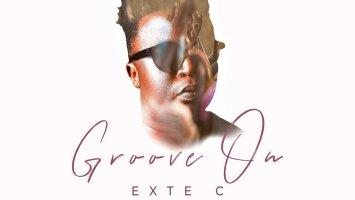 Exte C - Groove On (Chymamusique Edit)