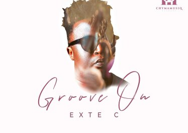 Exte C - Groove On (Chymamusique Edit)